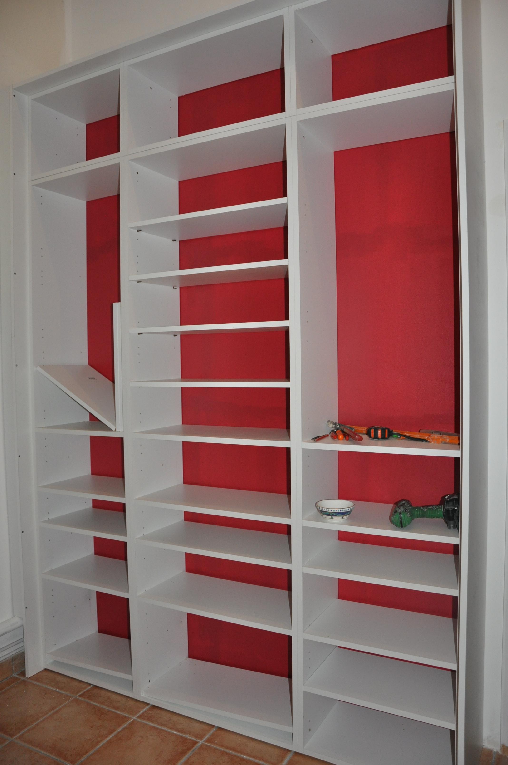 caroll m les travaux de nos entreprises btp am nagement int rieur. Black Bedroom Furniture Sets. Home Design Ideas