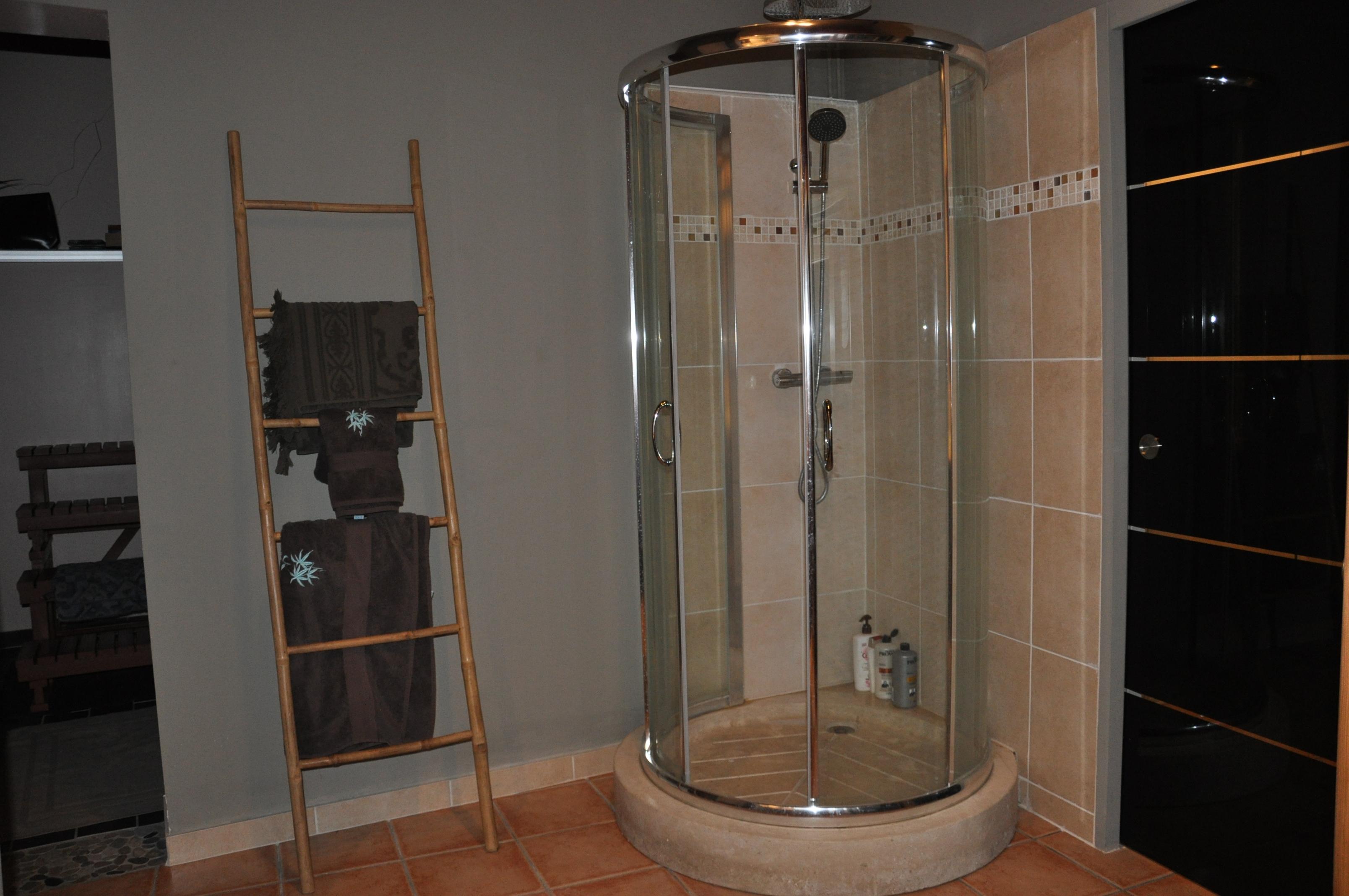 Devis plomberie salle de bain 20171012082634 for Plomberie de salle de bain