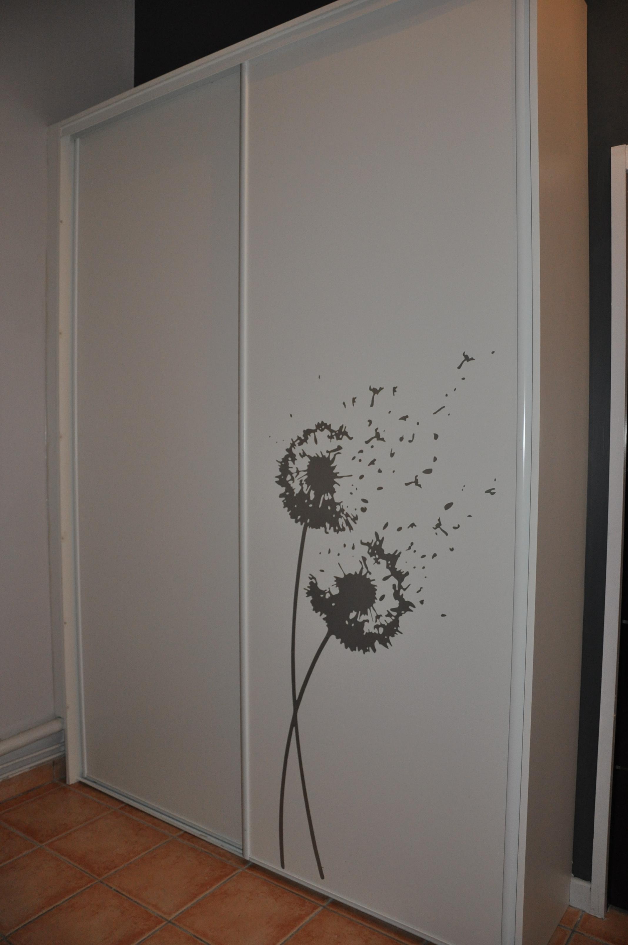 amenagement placard chaussure maison design. Black Bedroom Furniture Sets. Home Design Ideas